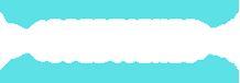 Logopedtjenesten Logo